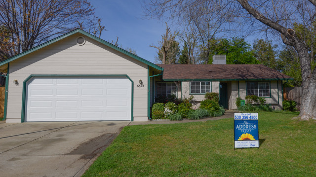 "This seller reviewed us at Zillow: ""Skip closed a house for me yesterday. It was an adventure as the buyers had issues that they had to deal with which kept holding up their loan. Skip kept the lines of communication open. Whenever I would have a question if he didn't answer the phone (which he usually did) then he would get back to me immediately. Skip is a very long time Redding resident and someone who cares about his community. Knowing Skip for over 30 years I trust his opinion and have 100% trust in his honesty. No reservations in doing business with him again."""