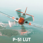 Aviator LUT Pack