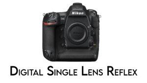 DSLR camera buying guide 2020 runngun