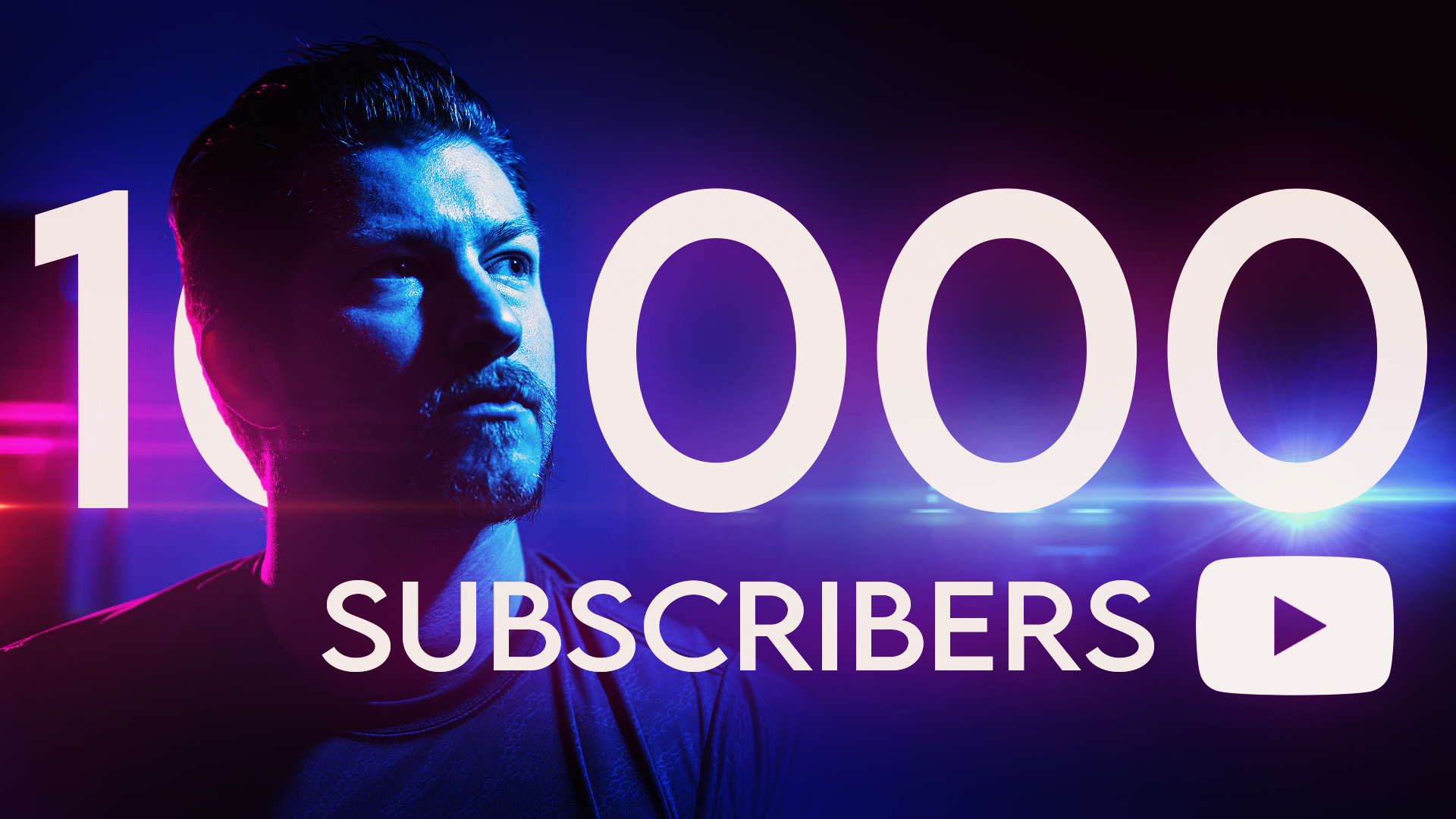 Thank You 10,000