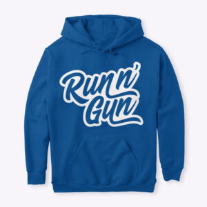 Run and gun photography swag runngun photo youtube merch