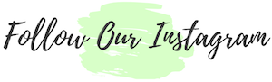 Blog Home Page Banner & Headings-2