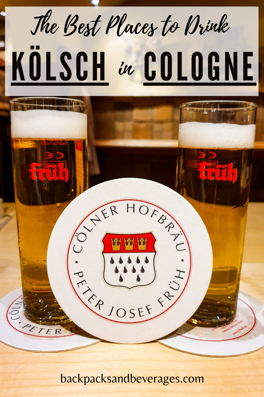 Pins (Prague, Bucket List, Cologne)-2