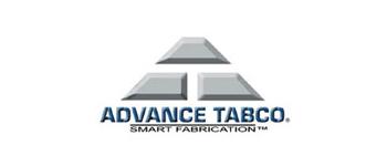 advancetabco_logo