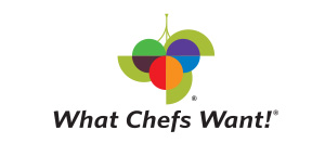 what chefs want