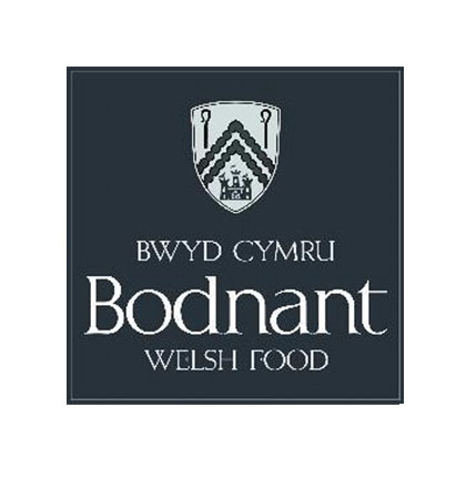 Bodnant Welsh Food