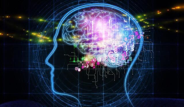 Neusropaychology San Diego Dr Michael Kabat