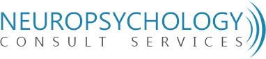 Neuropsychology San Diego Dr Michael Kabat