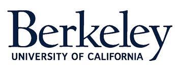 UC Berkeley-logo