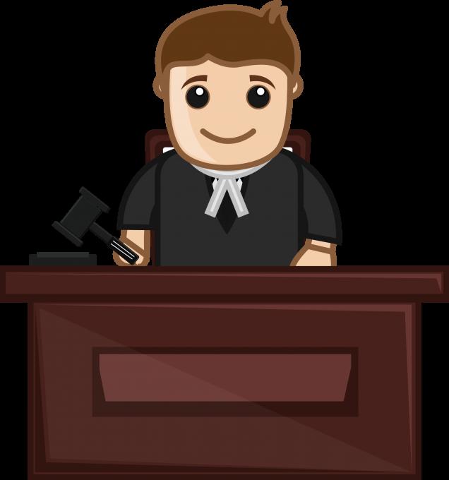 lawyer transcription