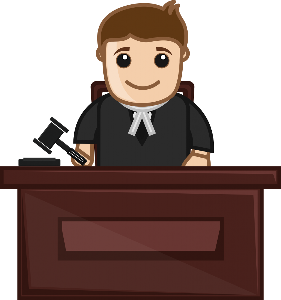 lawyer-solicitor