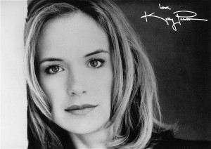 Kelly_Preston