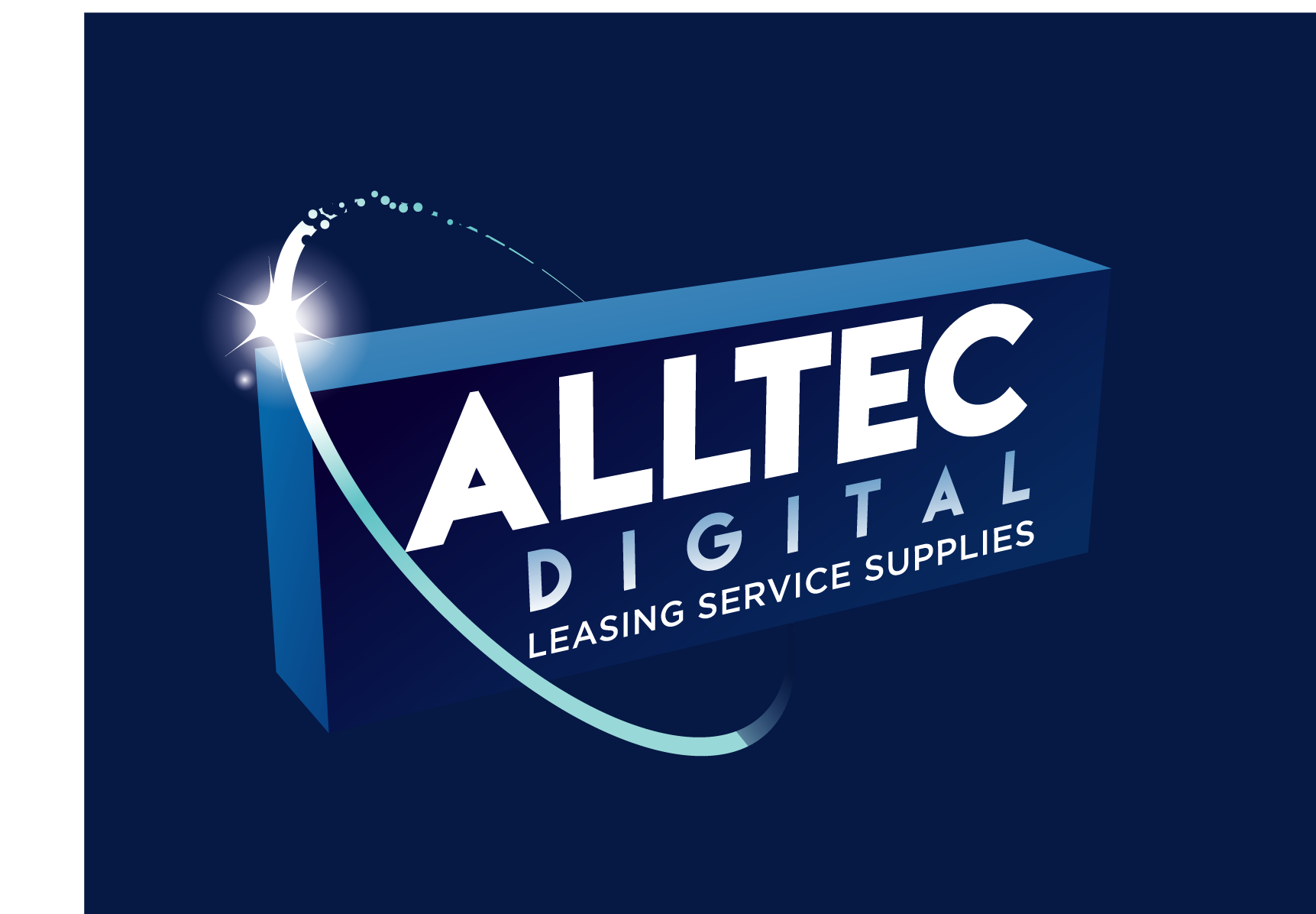 Alltec Digital!