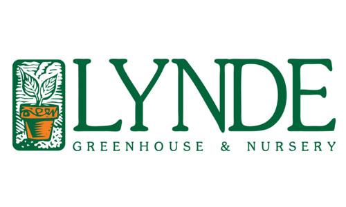 Lynde Greenhouse