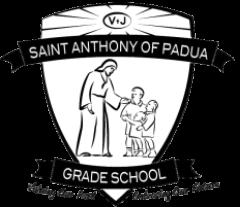 Saint Anthony of Padua Grade School