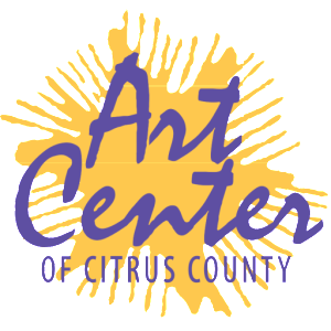 cropped-Art-Center-master-logo.png