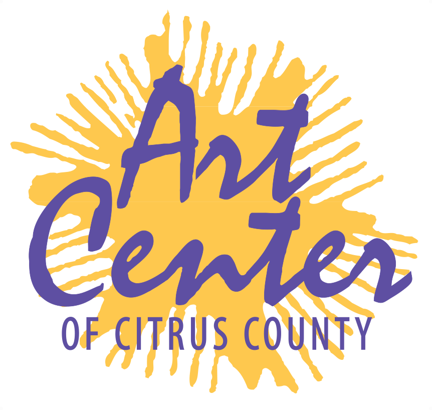 ART CENTER OF CITRUS COUNTY