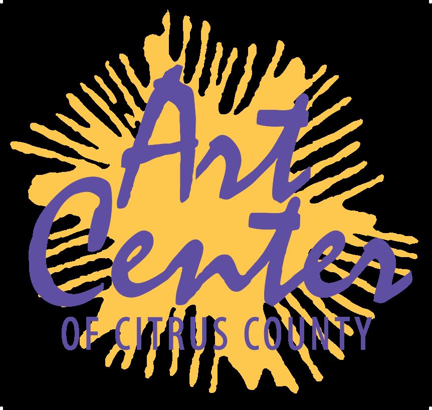 ART CENTER OF CITRUS COUNTY
