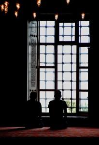 Cairo Window