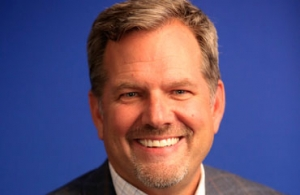Jeff Proctor
