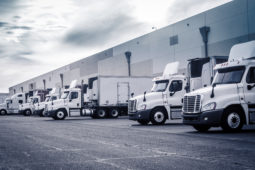 ArdentX Freight Shipping Services