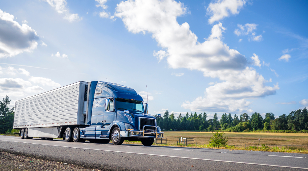 ArdentX Adds Trailers for 2020