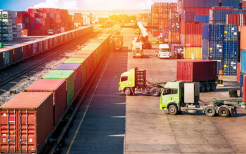 Freight Distribution Services