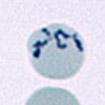 aggregate retic