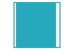 Erica Zoller Creative Logo