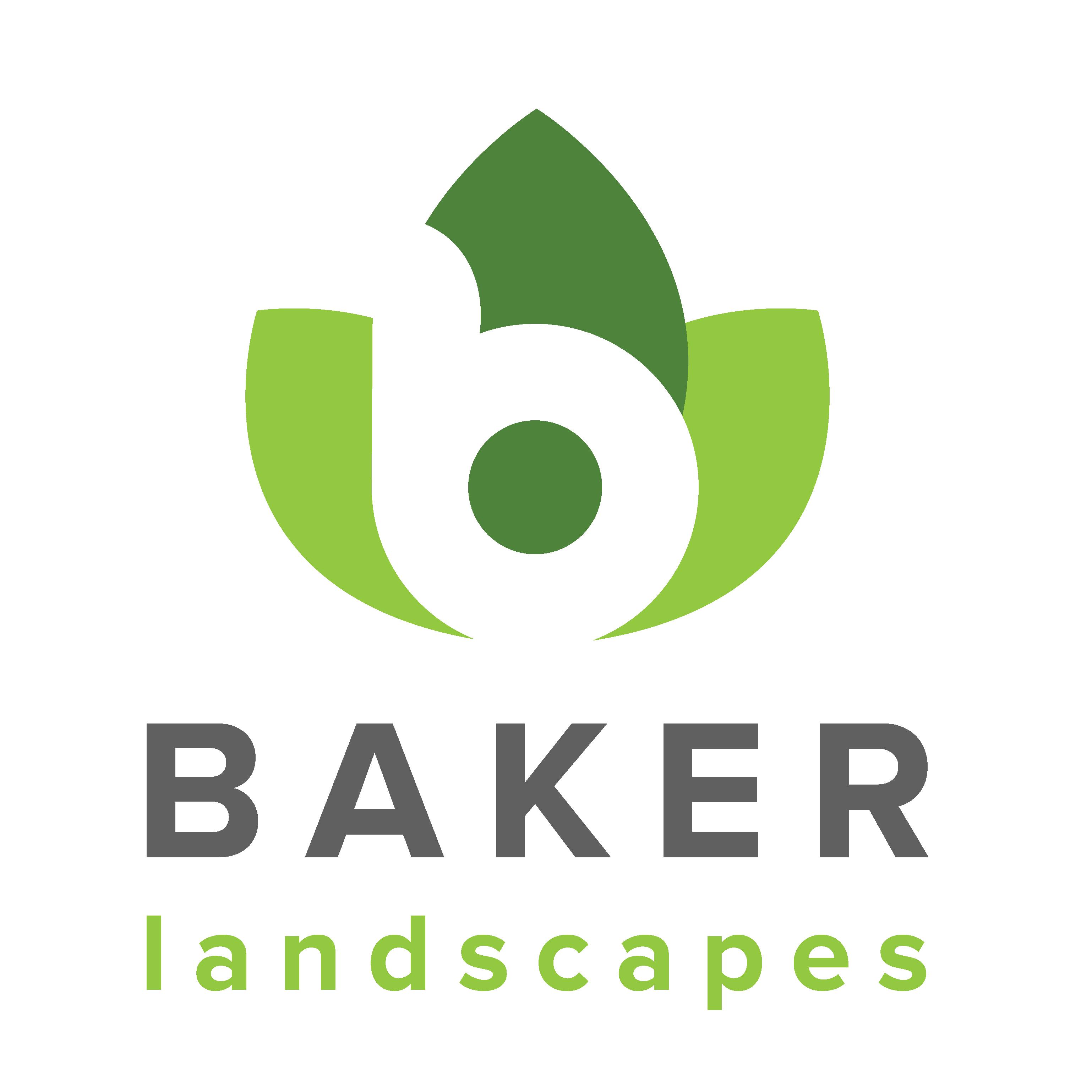 Baker Landscapes nad Lawn Vertical - Erica Zoller Creative