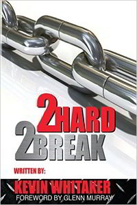 2Hard 2Break