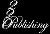 220 Publishing logo