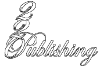 220 Publishing logo
