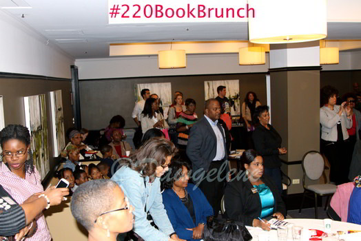 book brunch 2015 crowd