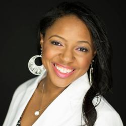 Alicia T. Bowens
