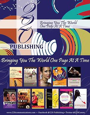 220 author book covers published