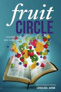 Fruit Circle