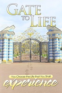 Gate to Life