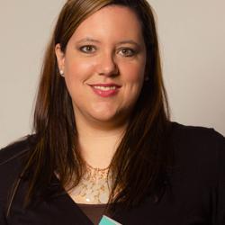 Julie M. Holloway