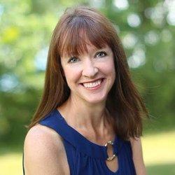 Julie Jo Severson