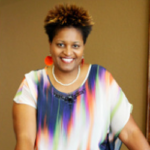 D. Michelle Stokes