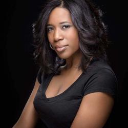 Nicole Denise Reed