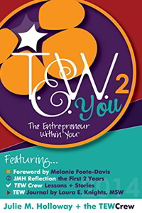 The Entrepreneur Within You 2
