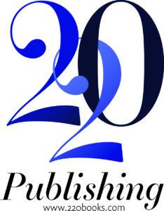220Pub_Logo2021