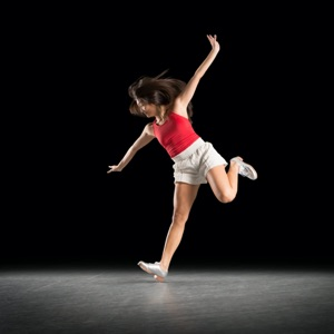Tap Dance Classes For Children Lakeview, TX