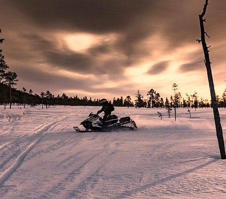 snowmobile insurance NH