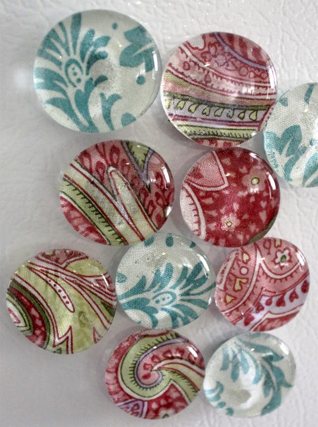DIY-refrigerator-magnets