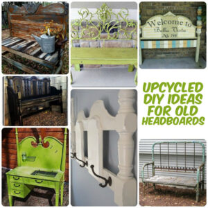 New-Upcycled-DIY-Ideas-for-Old-Headboards