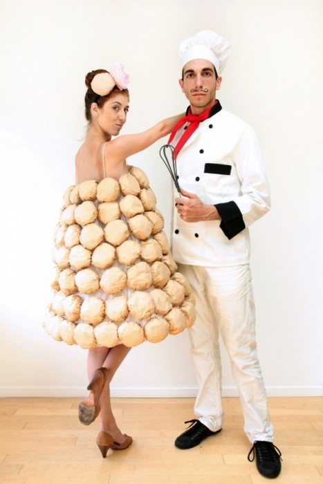 diy-french-chef-and-croquembouche-costume
