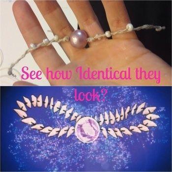 Shikon a Jewel from InuYasha